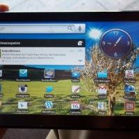 Tips Bagi Pengguna Huawei Ideos Slim